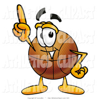 porn cartoon characters clip art cute basketball mascot cartoon character pointing upwards toons biz tiger clipart picture
