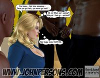 porn cartoon john persons galleries john cbhlqik interracial persons pic video too mad porn