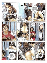 porn cartoon strips relax examining porn comics here