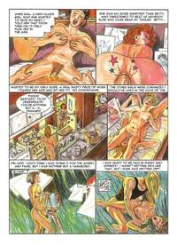 porn cartoon strips exciting porn comics cutie giving head