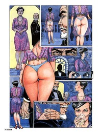 porn comic strips comic strips