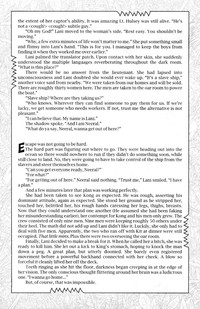 porn comics fantasy viewer reader optimized jungle fantasy eedc gjuf read page