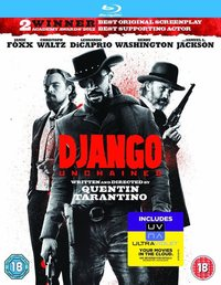porn comics fantasy entertainment focus rsz django competitions win unchained blu rays comics