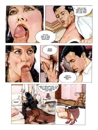 porn comics fantasy scj galleries porncomicspics dream porncomicsxxx