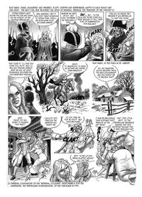 porn comix cartoon diane grand lieu porn comics part page