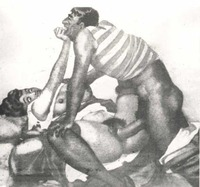 porn drawings galleries scj galleries gallery raping hairy pussies was very common practice retro porn drawings abda eac group vintagecartoons