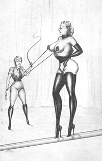 porn drawings gallery scj galleries pictures from practice retro porn drawings gallery cartoon