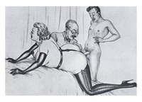 porn drawings gallery scj galleries gallery fat bitches hairy pussies only vintage cartoons porn