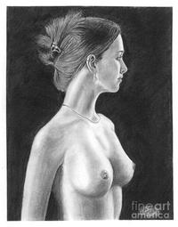 porn drawings gallery medium large pencil drawing classic nude woman wwwolgabellca olga bell featured