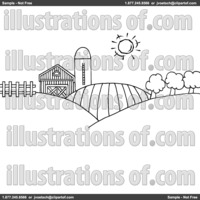 porn free toon royalty free farm clipart illustration hit toon stock sample fighter