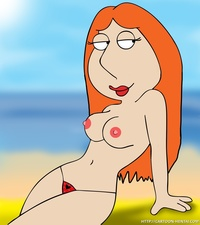 porn galleries cartoon pics family guy lois free porn galleries