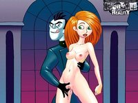 porn photos cartoon kim possible porn cartoon reality