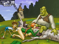 porn photos cartoon uploadfiles shrek porn comics cartoon cartoons