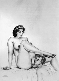 porn pic cartoons scj galleries gallery bizarre vintage porn cartoons are getting too hot sometimes eebfa cfb group vintagecartoons