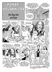 porn pic comic viewer reader optimized power housewives ptth read