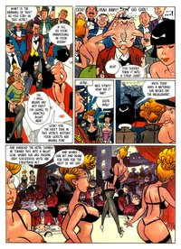 porn pic comics red ears erotic comics part
