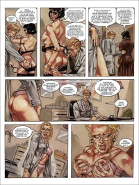 porn pic comics horny kitten gets tortured dirty porn comics