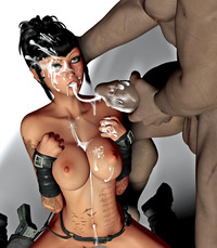 porn toon fuck dmonstersex scj galleries hot fantasy chick used face fuck centaur porn toons