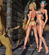 porn toons 3d dmonstersex scj galleries abusive partner slutty babe ogre porn toons