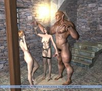 porn toons 3d pics internal galleries monster porn pictures zone toons fantasy girls bdsm more