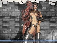 porn toons 3d pics internal galleries monster porn fantasies zone toons fantasy girls bdsm more