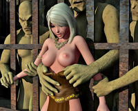 porn toons anime dmonstersex scj galleries heroine porn toons craves help demon anime
