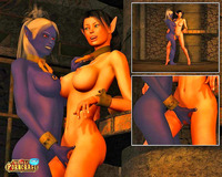 porn toons sex dmonstersex scj galleries demonic kinky babes lezbian porn toons