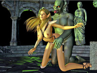 porn toons sex dmonstersex scj galleries pale monster craves vixen porn toons