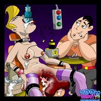 porno cartoon dir hlic eee xxx naruto porn cartoon gaysex aladdin pics