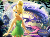 porno cartoon tinkerbell porno cartoon