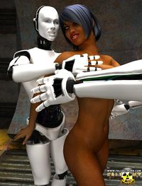 porno sex toons toons robot toon galleries