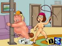 porno toon gal family guy sexy pictures porno toontoon from toon cartoon porn