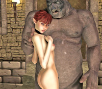 porno toons dmonstersex scj galleries midget porn toons stuffed army goblins