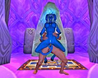 porno toons dmonstersex scj galleries disobedient angels demons porn toons