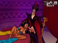 princess porn toon galleries ecb cartoonreality toon princess jasmine ready pic