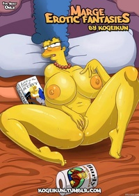 pron sex cartoon styles juicebox public pages fantasies comics simpsons
