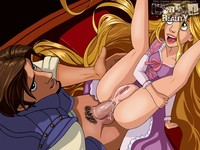 real cartoon porn pictures tangled banged cartoon porn comics page