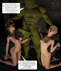 real porn toons cartoonscity galleries anime girls being fucked monsters monster porn toons girl gets