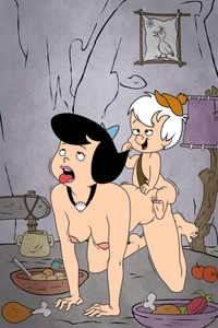 sex adult toons pics xxx flintstones cartoon adult toons