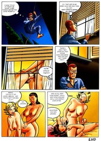 sex and porn comics games porn comics part beatrice bellucci attachment