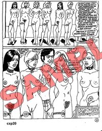 sex comics of cartoons free gallery cruel hard