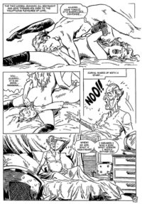 sex comics of cartoons free adult comics cartoons