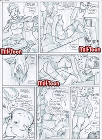 sex comics toon media porn toons comics adult flower jav enjoyable entry