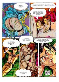 sex comics toons dirty porn comics toons