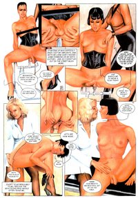 sex comix porn famous comics adult viewing free best