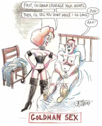 sex in the cartoons media original recent cartoons cartoobs