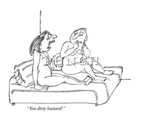 sex in the cartoons get hyyieq yeh sexism relationships cartoons punch
