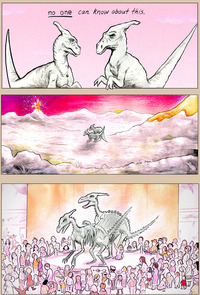 sex pic cartoons pics comics perry bible fellowship dinosaur search funny cartoon