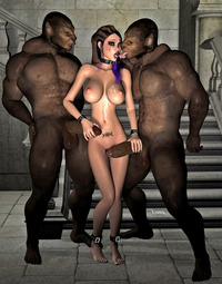 sex pic toons dmonstersex scj galleries harsh torture kinky fantasy slut toons xxx