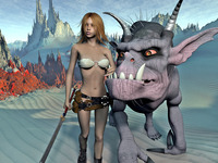 sex sex toons media original animated honey dragon friend toons xxx devilattack toon